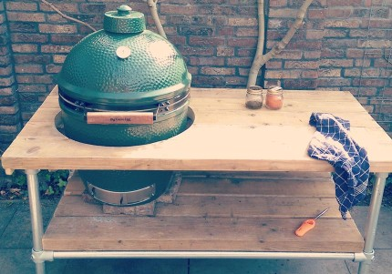 big-green-egg-tafel